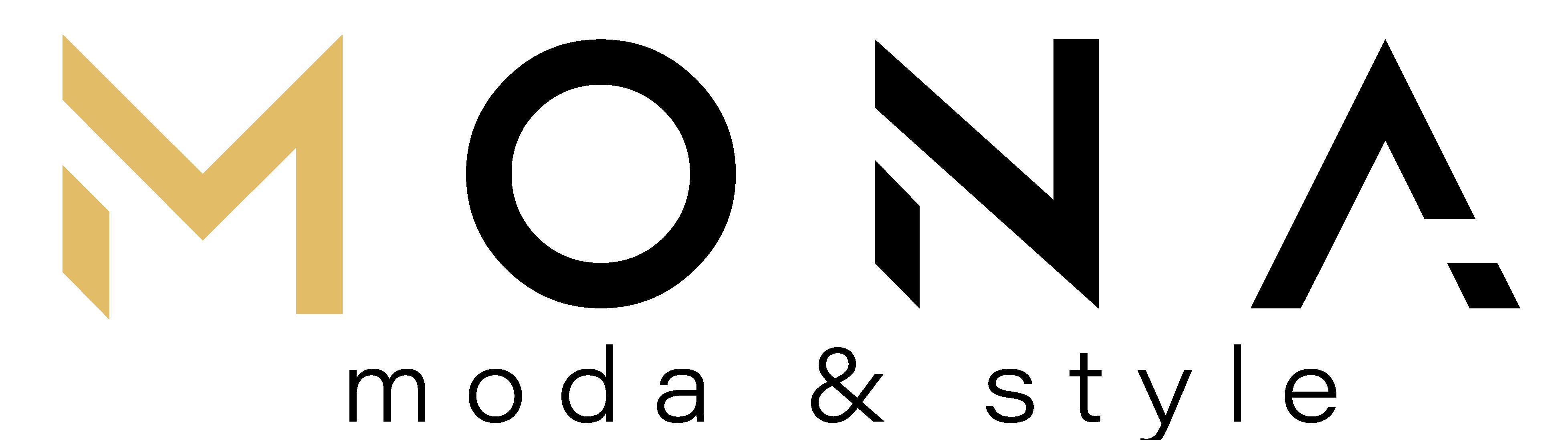MONA STYLE